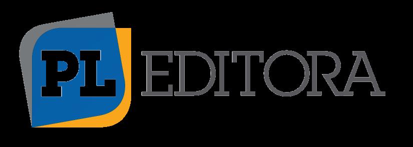 Editora PL