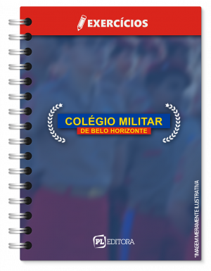 Colégio Militar – Exercícios